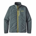 Patagonia All Free Jacket (Men's)