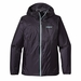 Patagonia Alpine Houdini Jacket (Men's)