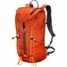 Patagonia Ascensionist Pack - 25L