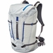 Patagonia Ascensionist Pack - 35L