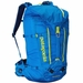 Patagonia Ascensionist Pack - 45L