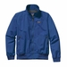 Patagonia Baggies Jacket (Men's)