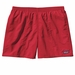 Patagonia Baggies Shorts - 5 inch (Men's)
