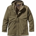 Patagonia Better Sweater 3-in-1 Parka (Men's)