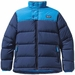 Patagonia Boys' Down Jacket