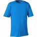 Patagonia Cap 1 SW T-Shirt (Men's)