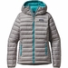 Patagonia Down Sweater Hoody (Women's)