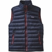 Patagonia Down Sweater Vest (Men's)