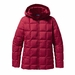Patagonia Down With It Jacket (Women's)