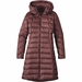 Patagonia Downtown Parka (Women's)