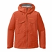 Patagonia Exosphere Jacket (Men's)