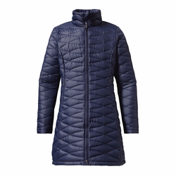 Click to enlarge image of Patagonia Fiona Parka (Women's)