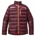 Patagonia Fitz Roy Down Jacket (Women's)