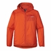 Patagonia Houdini Jacket (Men's)