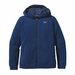 Patagonia Insulated Better Sweater Hoody (Men's)