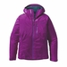 Patagonia Insulated Torrentshell Jacket (Women's)