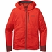 Patagonia Levitation Hoody (Men's)