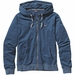 Patagonia Lightweight Full-Zip Hoody (Men's)