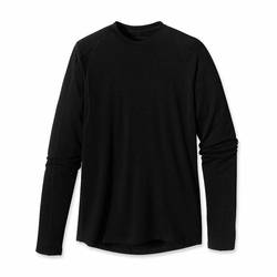 Click to enlarge image of Patagonia Merino 3 MW Crew Baselayer (Men's)