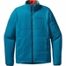 Patagonia Nano-Air Jacket (Men's)