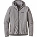 Patagonia Performance Better Sweater Hoody (Men's)