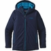 Patagonia Primo Down Jacket (Men's)