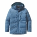 Patagonia Rubicon Down Jacket (Men's)