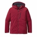 Patagonia Rubicon WINDSTOPPER Jacket (Men's)