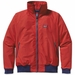 Patagonia Shelled Synchilla Jacket (Men's)