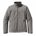 Patagonia Simple Guide Jacket (Men's)