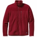 Patagonia Simple Synchilla Jacket (Men's)