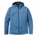Patagonia Slopestyle Hoody (Men's)