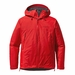 Patagonia Super Cell Jacket (Men's)