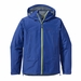 Patagonia Super Pluma Jacket (Men's)