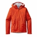 Patagonia Torrentshell Jacket (Men's)