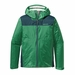 Patagonia Torrentshell Plus Jacket (Men's)