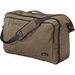 Patagonia Transport MLC Maximum Legal Carry-On Bag