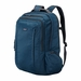 Patagonia Transport Pack - 30L