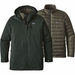 Patagonia Tres 3-in-1 Parka (Men's)
