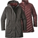Patagonia Tres 3-in-1 Parka (Women's)