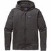 Patagonia Upslope Full-Zip Hoody (Men's)