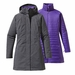 Patagonia Vosque 3-In-1 Parka (Women's)