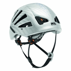 Click to enlarge image of Petzl METEOR III + Climbing Helmet