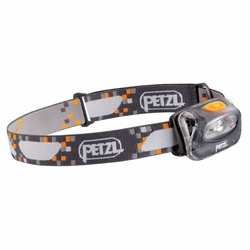 Click to enlarge image of Petzl TIKKA PLUS 2 Headlamp - E97 P2 (2012)