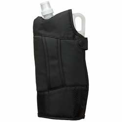 Click to enlarge image of Platypus Platy plusBottle Holster