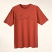 prAna Boulder T-Shirt (Men's)