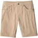 "prAna Brion Short - 9"" Inseam (Men's)"