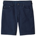 "prAna Bronson Short - 11"" Inseam (Men's)"