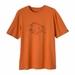 prAna El Capitan Organic T-Shirt (Men's)