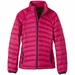 prAna Lyra Jacket (Women's)